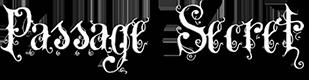 Passage Secret -  Escape Game